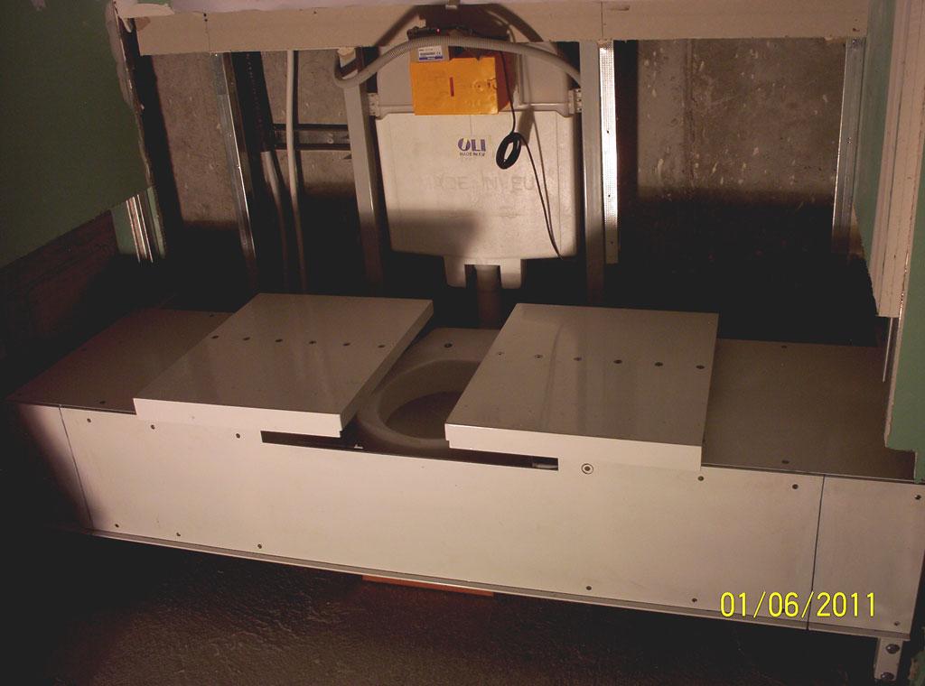 Sistema electromecânico Image