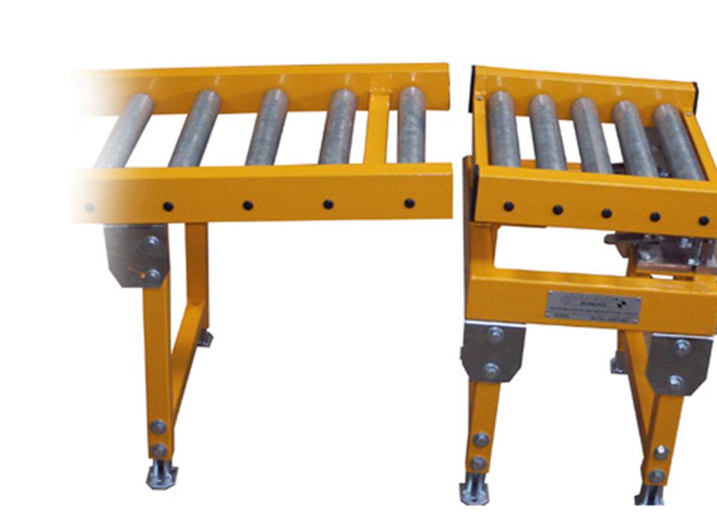 Equipamento de enchimento e pesagem Image